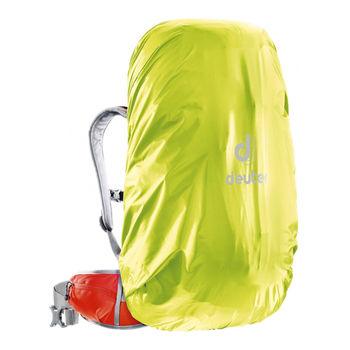 купить Накидка на рюкзак Deuter Raincover II, 39530 в Кишинёве