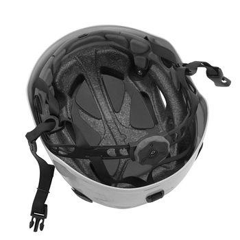 купить Каска альпинистская Black Diamond Half Dome, BD620206 в Кишинёве
