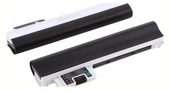 Battery HP Pavilion DM1-3000 GB06 HSTNN-YB2D / OB2D 10.8V 4400mAh Silver OEM