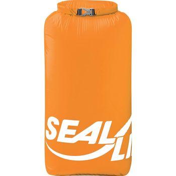купить Гермомешок BlockerLT Dry Sack 15L в Кишинёве