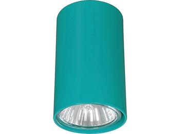 купить Nowodvorski Светильник EYE ocean 5253 в Кишинёве
