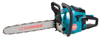 Hammer HCS-4545