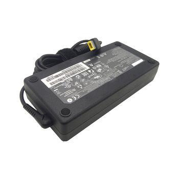 AC Adapter Charger For Lenovo 20V-8.5A (170W) Square DC Jack Original