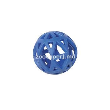 Резиновый мяч 12.5 см