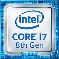 Intel® Core™ i7 8700K, S1151, 3.7-4.7GHz (6C/12T), 12MB Cache, Intel® UHD Graphics 630, 14nm 95W, tray