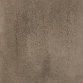 Enmon Керамогранит Concrete Fango 60x60см