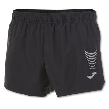 Спортивные беговые шорты JOMA - ELITE VI