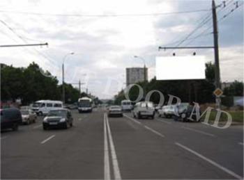купить KBU95003A в Кишинёве