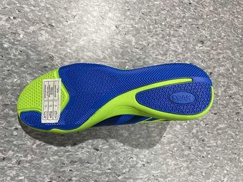 купить Бампы детские FOOTBALL SHOES EW9280F в Кишинёве