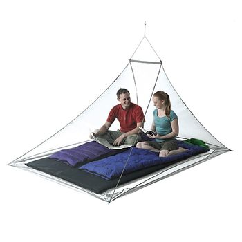 купить Москитная палатка Sea To Summit Mosquito Net Double, AMOSD в Кишинёве