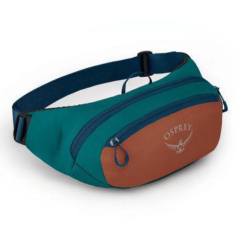 купить Сумка напоясная Osprey Daylite Waist, xxxx7 в Кишинёве