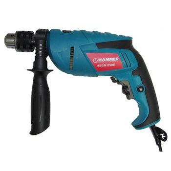 Hammer HSBM 850 E
