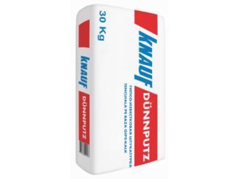 cumpără KNAUF-Dunnput în Chișinău