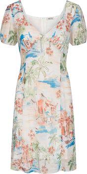 Платье ORSAY Принт 471391