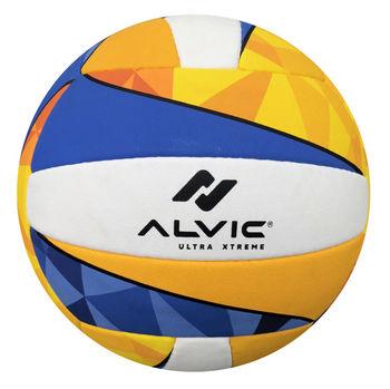Мяч волейбольный Alvic Ultra Xtreme (8601)