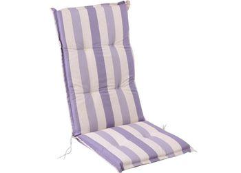 Подушка для стула 120X50cm