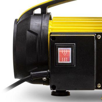 купить Садовый насос с фильтром TGP 1005 E в Кишинёве