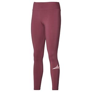 купить Лосины  Athletic Legging K2GB1205 66 в Кишинёве