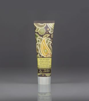 купить Крем для ухода за кожей ног с мозолями Oriental touch в Кишинёве
