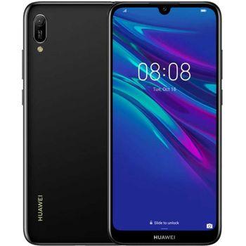 cumpără Huawei Y6 2019 2+16Gb ,Black în Chișinău
