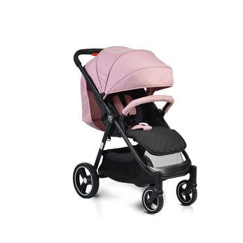 купить Moni Детская коляска Sindy 2 в 1 в Кишинёве