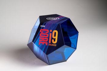 купить CPU Intel Core i9-9900K 3.6-5.0GHz (8C/16T, 16MB, S1151,14nm, Integrated UHD Graphics 630, 95W) Tray в Кишинёве