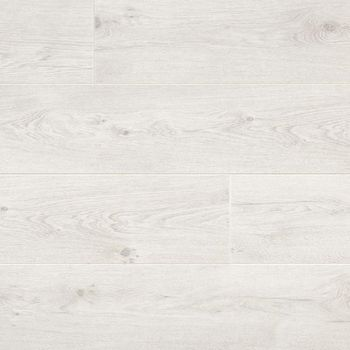 Ламинат Balterio Vitality Deluxe White Oiled Oak 619