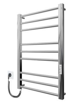 Премиум Классик-I 800x500/80 TR таймер-регулятор