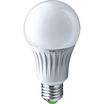 купить (A) LED (10W) NLL-A60-10-230-4K-E27 (Standard) в Кишинёве
