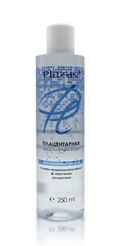 купить Плацентарная Мицеллярная вода в Кишинёве