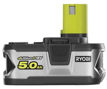 Аккумулятор для инструмента Ryobi RB18L50