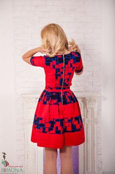 купить Платье  Simona ID 3901 в Кишинёве