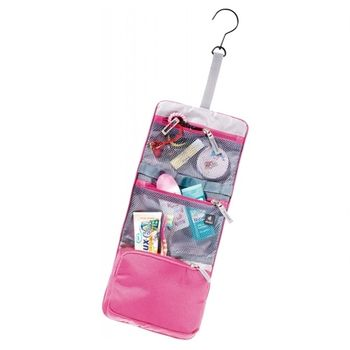 купить Косметичка WASH BAG I KIDS 39420 в Кишинёве