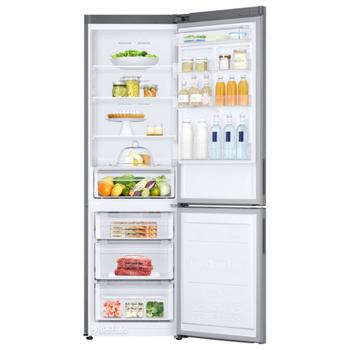 cumpără Frigider cu congelator jos Samsung RB34N52A0SA/UA în Chișinău