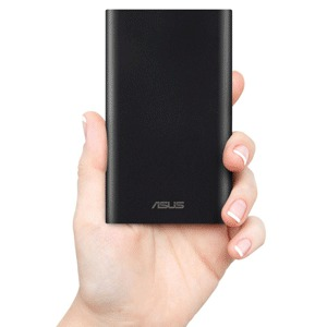 купить Asus Zen Power Pro 10050 mAh, Black в Кишинёве