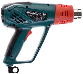 Строительный фен Hammer Premium HG2030
