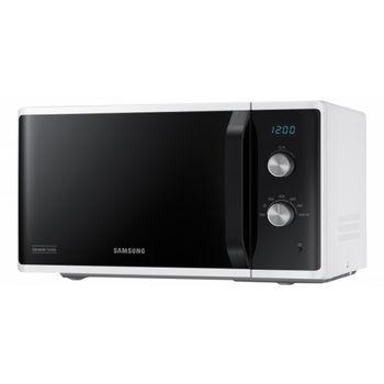 Samsung MS23K3614AW/BW