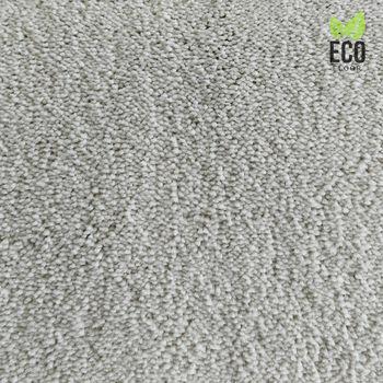 Ковровое покрытие Ultra 69, молочно-белый