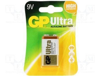 {u'ru': u'1604 AU-U1 GP bat. 9V', u'ro': u'1604 AU-U1 GP bat. 9V'}