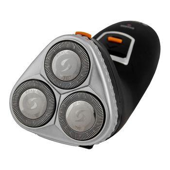 Бритва электрическая Vitek VT-1377