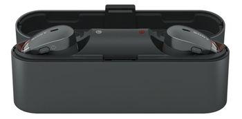 купить Sony WF1000XB в Кишинёве