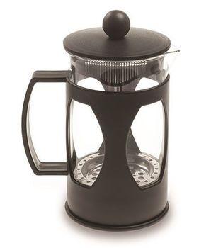 Чайник заварочный NAVA NV-10-109-060 (стеклянный 350ml)