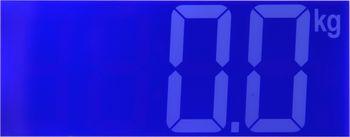 купить УМНЫЕ АНАЛИТИЧЕСКИЕ ВЕСЫ ДЛЯ ВАННОЙ С BLUETOOTH 8IN1 (69202) в Кишинёве
