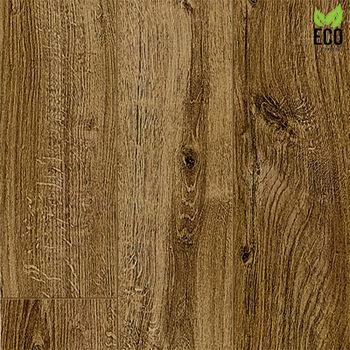 Ламинат Balterio Vitality Lungo Burley Oak 040