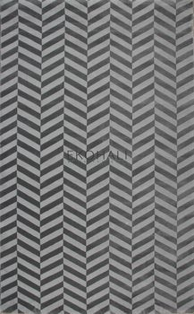 Ковёр EKOHALI Como CM 05 Grey L. Grey