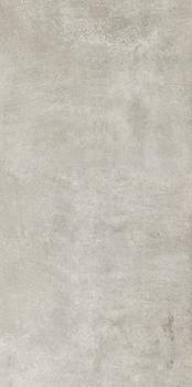 Керамогранитная плитка MARBEL GREY 119.8x59.8 CM