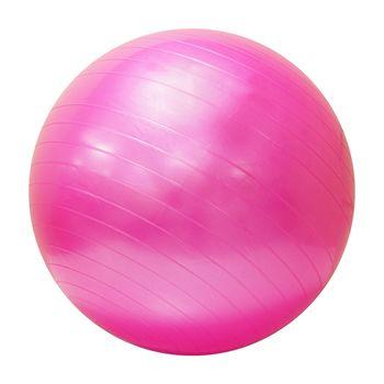 Мяч гимнастический d=65 см (4839)