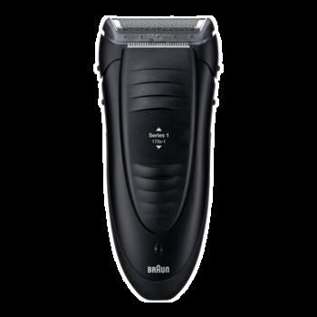 Braun 170S-1