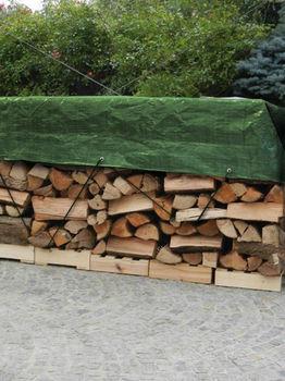 купить Брезент 110гр 1.5x6 (Италия) в Кишинёве