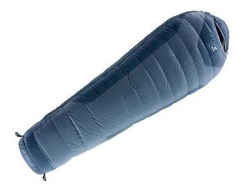 купить Спальный мешок Deuter Neosphere -15° в Кишинёве
